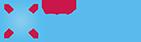 logo-perinatal