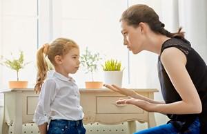 Disciplinovanje_dece
