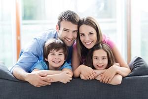 Stvorite_seksualno_zdravu_porodicu