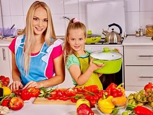 kako_da_vasa_deca_zavole_hranu