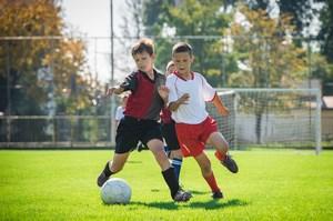 personalni_jelovnici_za_decu_koja_imaju_puno_sportskih_aktivnosti