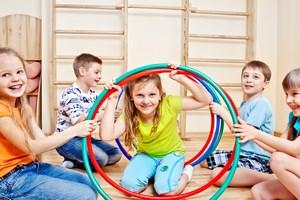 personalni_jelovnici_za_decu_od_3_do_7_godina_koja_imaju_puno_sportskih_aktivnosti