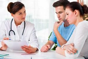 priprema_parova_za_postupak_vantelesne_oplodnje_u_bolnici_Perinatal