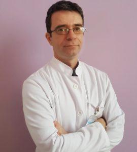dr boris stojancic