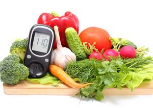 dijabetes gojaznost lecenje