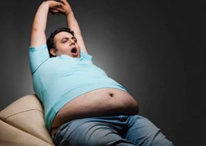 gojaznost perinatal