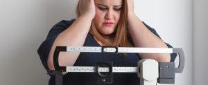 gojaznost psiholog