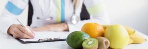 lečenje gojaznog sa dijabetesom