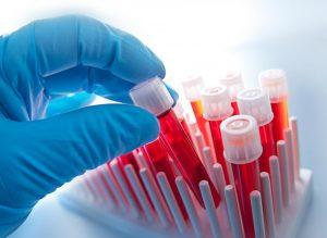 hematolog perinatal polklinika